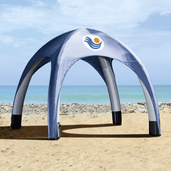 Inflatable Air Tent - Inflatables - Tents