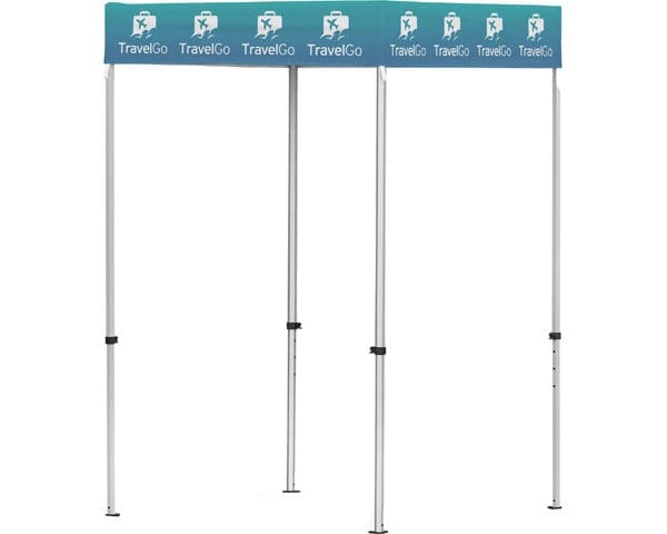 Ovation Gazebo 1.5 X 1.5M - PDC/G/QNO-1TZ8I - Branding & Eventing - iDisplay.co.za