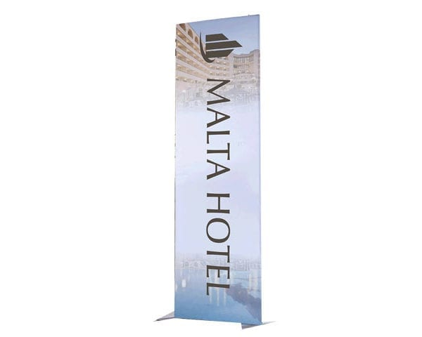 Ez Display Bannerstand - PDC/G/493-B06A8 - Branding & Eventing - iDisplay.co.za